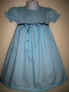 70e7ac1dc6 Wendy Darling Nightgown size 2T von ninkey auf Etsy