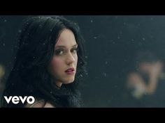 Watch Youtube New Music: Katy Perry - Unconditionally (Official Music Video...