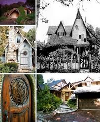 storybook homes - Google Search