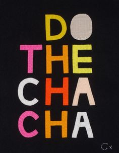 A diverse collection of the top ten best cha-cha songs ranging from slow to fast, and serious to playful, perfect for beginners or more advanced dancers! Enjoy the drama and passion of cha-cha! Shall We Dance, Lets Dance, Dance Pics, Dance Quotes, Me Quotes, Dance Sayings, Salsa Dancing, Ballroom Dancing, Branding