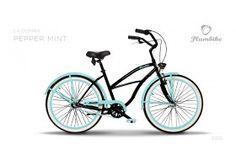 Plumbike rowery