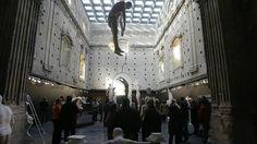 Lo mejor del arte contemporáneo cordobés se exhibirá en noviembre