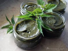 Natural Skin Care, Natural Beauty, Soap Recipes, Perfume, Cosmetics, Homemade, Make It Yourself, Ethnic Recipes, How To Make