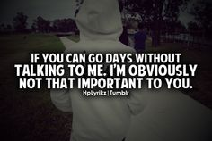 this is how i feel about someone right now