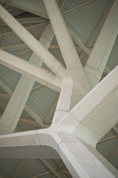 Calatrava Set-16 by James.Leng, via Flickr