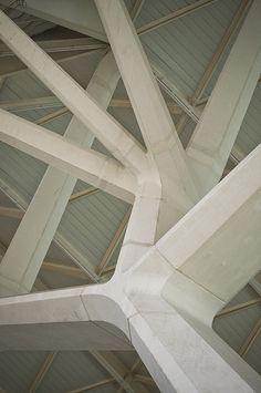 Calatrava Set-16 by James.Leng, via Flickr