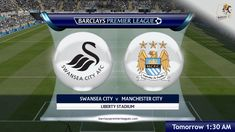 However, for the people leagues with four entrants in the Barclay Premier League , this meant that When the Champions League winner concluded outside the best four in its domestic league, it will. Barclay Premier League, Swansea, Manchester City, Champions League