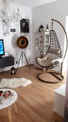 Die 143 besten Bilder von 1- Zimmer Wohnung einrichten Magazine