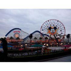 Disneyland Resort Donation Request | Donation request | Disneyland