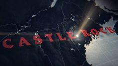 Castle Rock: La nueva Serie de J.J. Abrams y Stephen King