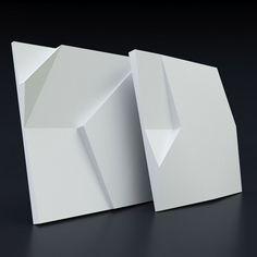 На изображении представлена - 1000*500. Form for double 3d panel