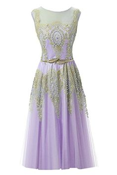Sunvary Maxi Pageant Cocktail Homecoming Prom Dresses Jun...