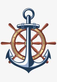 Pin By Jan Thorpe Brozek On Anchors Sailboat Wall Art Anchor Wallpaper Nautical Tattoo