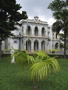 Belo Horizonte capital of Minas Gerais 2012 - 38 Brazil