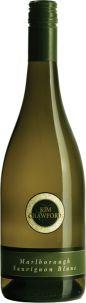 Kim Crawford Sauvignon Blanc, New Zealand...my favorite inexpensive white wine.