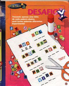 recreio 2 - Isandra Behm - Álbuns da web do Picasa
