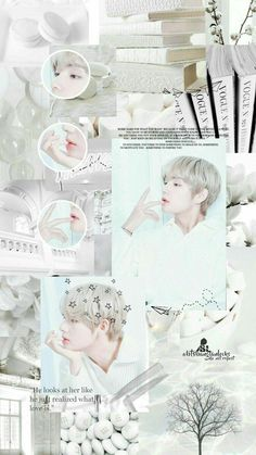 Pop&Joy: The best Wallpapers and Screensavers of BTS Bts Aesthetic Wallpaper For Phone, Aesthetic Wallpapers, Bts Taehyung, Bts Jimin, Ipod 6, Lisa Blackpink Wallpaper, Glitch Wallpaper, Bts Backgrounds, Bts Aesthetic Pictures