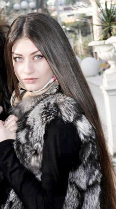 Are Circassian women the most beautiful in the world? [Archive ...