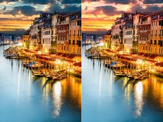 The Ultimate Guide to Adjustment Layers - Color Balance and Selective Color - Tuts+ Design & Illustration Tutorial