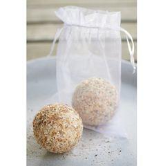 Seashore Treasures Sprinkle Balls Dia 8cm 2pcs - Outlet   Rivièra Maison