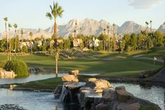 Las Vegas Golf club is the oldest course in the Las Vegas Valley. This makes it one of the most celebrated golf courses in the city of Sin city.