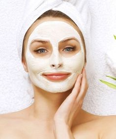 We bring you the best homemade face packs that are easy to make and effective. These would help you to combat dry skin and get fair and glowing skin anytime and anywhere! -- Yahoo India Lifestyle