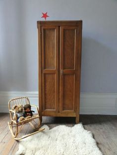 1000 images about vintage on armoires commode vintage and vintage wardrobe