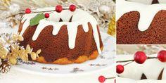 Vemale.com - Membuat cake Natal tidak harus mahal atau memakai hiasan ribet.