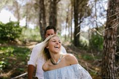 top cape town wedding photographer and wedding photographer in cape town documentary wedding photographer, modern wedding photographer based south african wedding , natural, unposed style
