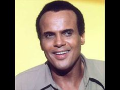 Harry Belafonte - Try To Remember - YouTube
