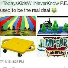 Childhood Memories Growing Up Nostalgia Funny Shit, The Funny, Hilarious, Funny Relatable Memes, Funny Posts, Relatable Posts, Funny Images, Funny Pictures, School Pictures