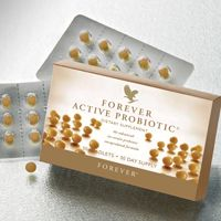 Forever Active Probiotic:- * Promotes a healthy digestive system * Easy-to-swallow beadlet that enhances nutrient absorption and immune function * Unique combination of 6 beneficial strains of microbes * No refrigeration needed Aloe Vera, Life In Greek, Clean9, Forever Living Business, Lactobacillus Acidophilus, Forever Aloe, Microorganisms, Forever Living Products, Products