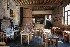 De Stokerij, Gent Best Places To Eat, Good Food, Homeland, Foodies, Restaurants, Traveling, Wanderlust, Urban, Spaces