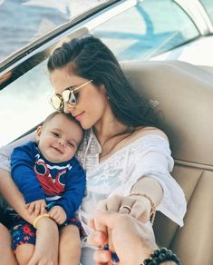 Photography fashion children daughters 28 Ideas for 2019 Cute Family, Baby Family, Family Goals, Mother And Baby, Mom And Baby, Baby Kids, Mother Son, Mom Daughter, Newborn Photography