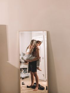 See more of content on VSCO. Cute Couples Photos, Cute Couple Pictures, Cute Couples Goals, Cute Photos, Teen Couples, Basketball Couple Pictures, Cute Couple Stories, Freaky Pictures, Adorable Couples