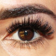 Image result for russian volume lashes