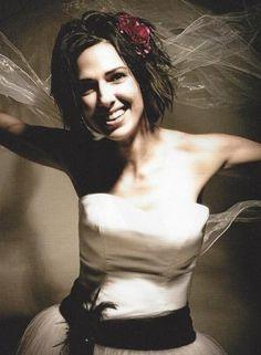 Exclusive Brides magazine