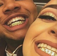 Goals if u mines, just for them nights we decide to go out n stunt a lil just a tad bit Dope Couples, Black Couples Goals, Cute Couples Goals, Couple Relationship, Cute Relationship Goals, Cute Relationships, Relationship Videos, Fille Gangsta, Gangsta Girl