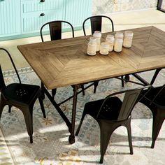Velas hechas a mano se robarán el centro de atención y de tu mesa.