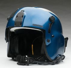 HGU 56
