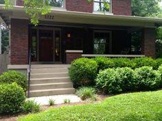 2222 Glenmary Avenue - Michael Thacker Louisville Realtor  http://michaelthackerrealtor.com/highlands-home-for-sale-222-glenmary-avenue/ | #HomesLouisville #LouisvilleKY  #RealEstateLouisville #RealtorsLouisville  #MichaelThacker  #KentuckySelectProperties  #LuxuryHomes  #RelocatetoLouisville #MLSLouisville#HomesLouisville #RealtorsLouisville  #MichaelThacker  #KentuckySelectProperties #MLSLouisville