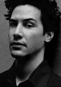 Keanu Charles Reeves is a Canadian actor. Reeves is known for his roles in Bill…