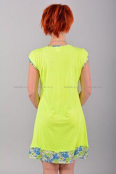 Домашнее платье В0086 Цена: 350 руб Симпатичное, домашнее платье выполнено из комфортного материала. Модель комфортного кроя, украшена контрастным принтом. Состав: 65 % хлопок, 35 % полиэстер. Размеры: XL, 2XL, 3XL  http://odezhda-m.ru/products/domashnee-plate-v0086  #одежда #женщинам #домашняяодежда #одеждамаркет
