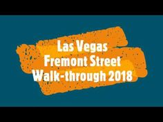 I'm standing with you -Chrissy Metz (Breakthrough Movie Soundtrack) piano cover Animal Movement, Block Scheduling, Fremont Street, Online Work From Home, Piano Cover, Lake Cabins, Easy Watercolor, Watercolour, Online Earning