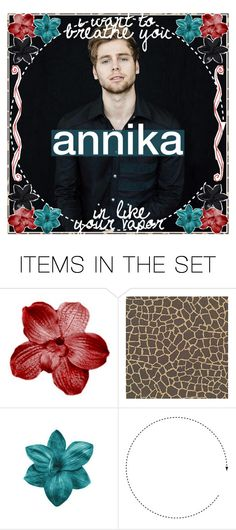 """""""✮; requested icon by jackie"""" by celebrity-tippers ❤ liked on Polyvore featuring art and iconsbyjackie"""