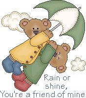raincl1f.gif