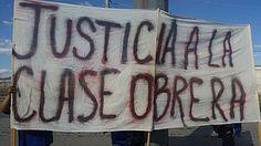 Jornaleros agrícolas y obreros de maquiladoras, emergen en la lucha por la dignidad proletaria