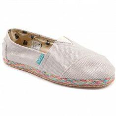 Sapatos Paez NIGTH EDITION Bridy | Ericeira Surf Shop