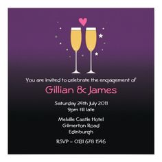 >>>Cheap Price Guarantee          Champagne Toast Engagement Party Invitation           Champagne Toast Engagement Party Invitation online after you search a lot for where to buyDiscount Deals          Champagne Toast Engagement Party Invitation please follow the link to see fully reviews...Cleck See More >>> http://www.zazzle.com/champagne_toast_engagement_party_invitation-161319387078143001?rf=238627982471231924&zbar=1&tc=terrest
