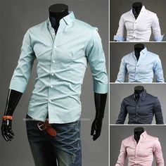 This is Sneak Outfitters Spring Summer Dress Shirt Collection 2014. Sneak Outfitters is measured to be the best and famous brand of winter wear products in the Pakistan.